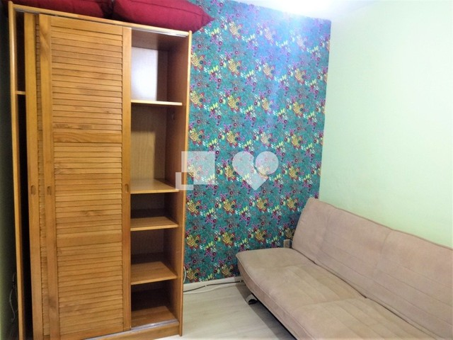 Apartamento à venda com 2 dormitórios em Jardim botânico, Porto alegre cod:REO431540 - Foto 5