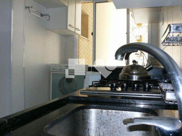 Apartamento à venda com 2 dormitórios em Santo antônio, Porto alegre cod:REO424284 - Foto 5