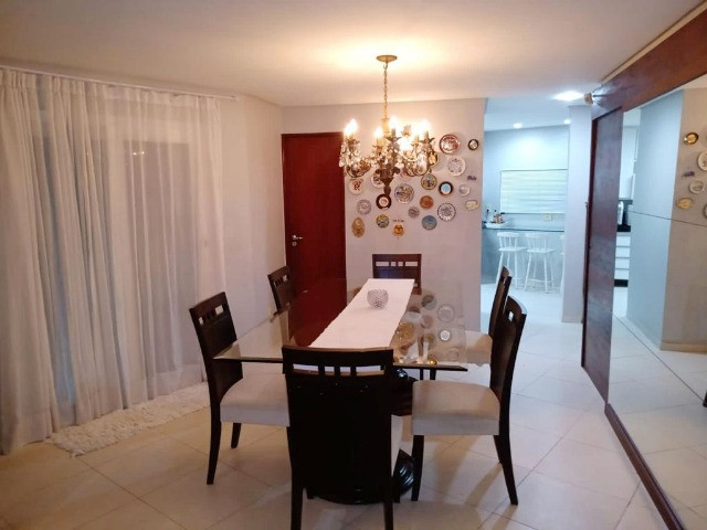Vendo Casa/Terreno em Gravatá/Sairé, 1.400 m², 04 quartos (suítes) - Foto 5
