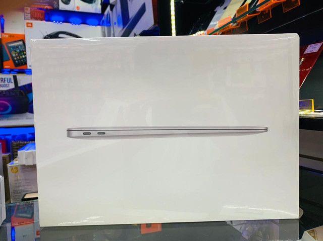 MacBook Air 256GB 2020 M1 ( Pronta entrega )
