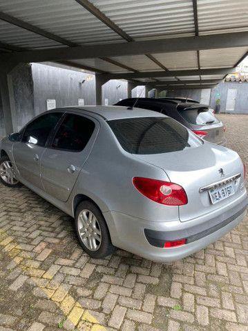 Vende se este carro  - Foto 3
