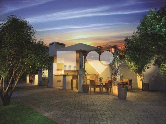 Apartamento à venda com 2 dormitórios em Jardim carvalho, Porto alegre cod:REO425199 - Foto 20