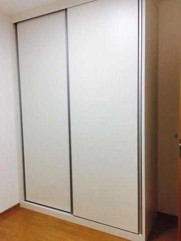 AE Lindo apartamento no condomínio Portal do Park, Pq Industrial - Foto 3