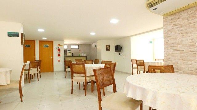 Apartamento 2 quartos na Ponta Verde - Foto 8