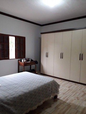 Chácara a Venda com 3000 m², 3 quartos, sendo 1 suíte, Bairro Generoso a 1km Cidade Porang - Foto 13