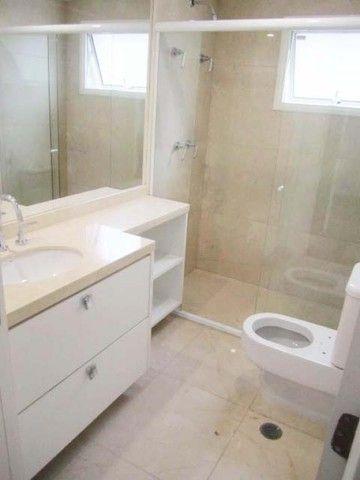 Apartamento para alugar com 4 dormitórios em Alto da boa vista, São paulo cod:REO80584 - Foto 13