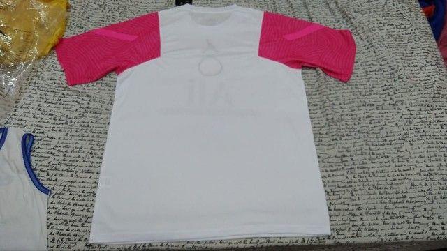 Camisas de times.  - Foto 2