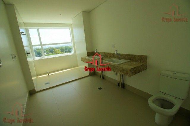_Terezina 275 R$6.307.000,00 | 13º andar | 538M²/ 5 suítes /Adrianópolis  - Foto 9
