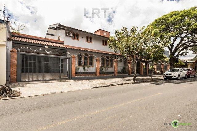 Escritório à venda com 5 dormitórios em Central parque, Porto alegre cod:REO542545 - Foto 7
