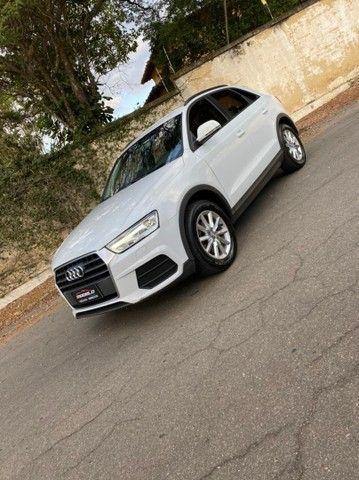 Audi Q3 - Foto 2