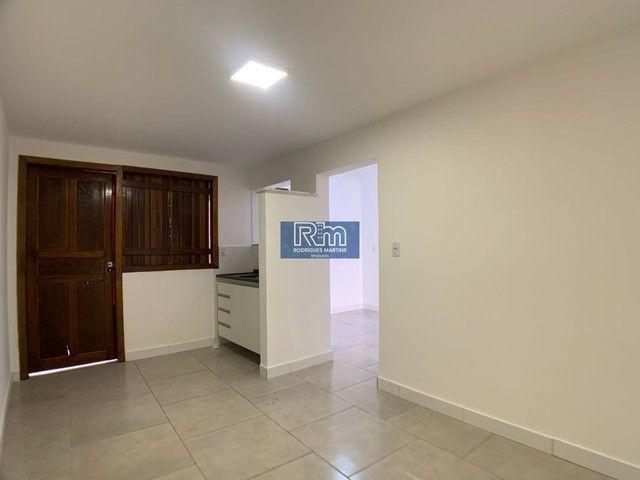 Casa para alugar com 3 dormitórios em Caiçara, Belo horizonte cod:6156 - Foto 11