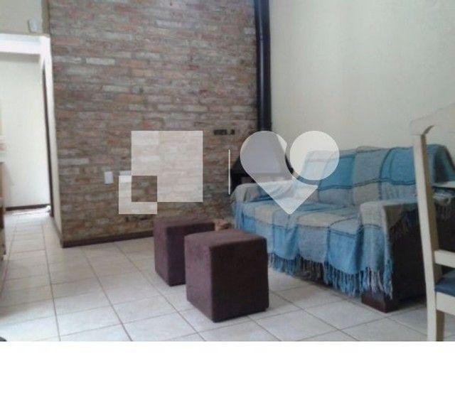 Casa à venda com 2 dormitórios em Jardim do salso, Porto alegre cod:REO423797 - Foto 13
