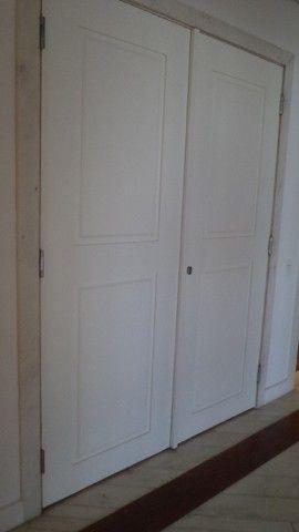 Apartamento para alugar com 4 dormitórios em Alto da boa vista, São paulo cod:REO280026 - Foto 19