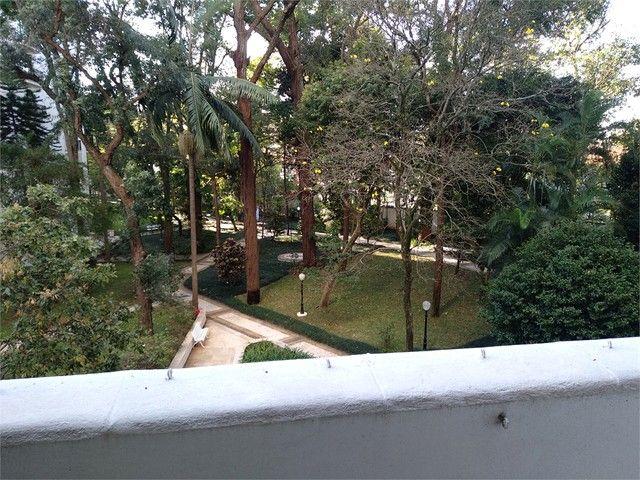 Apartamento para alugar com 4 dormitórios em Granja julieta, São paulo cod:REO383516 - Foto 8