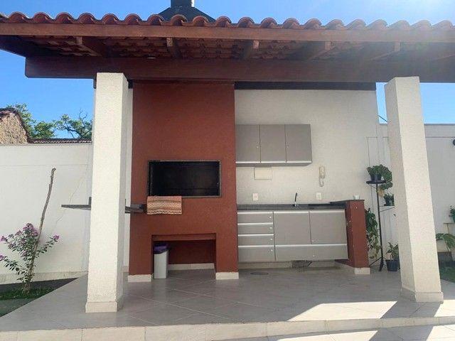 Apartamento à venda com 2 dormitórios em Partenon, Porto alegre cod:REO561354 - Foto 7