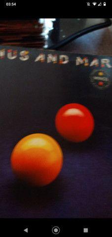 Discos em Vinil Ex Beatles - Foto 6