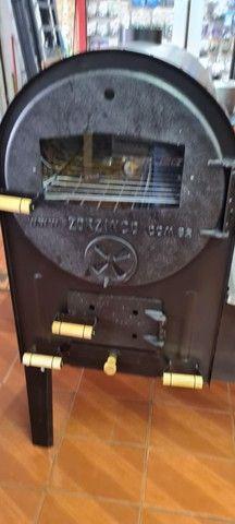 Fogão forno - Foto 2