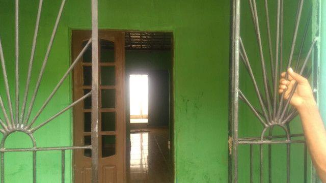Casa completa murada - Foto 2