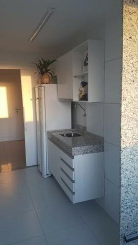 BRS Apartamento perfeito de 2 quartos em Boa Viagem - Mirante Classic, Perto do Shopping - Foto 6