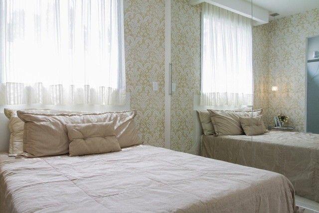 Apartamento para Venda em Vila Velha, Ilha dos Ayres, 2 dormitórios, 1 banheiro, 1 vaga - Foto 6