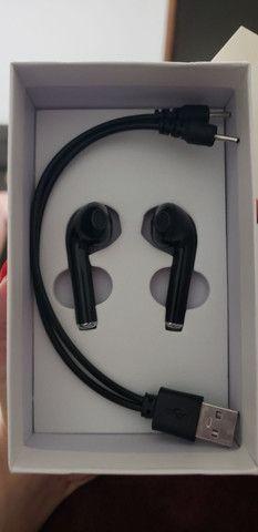 Fone Bluetooth  - Foto 2