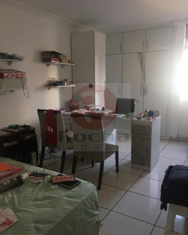 Recife - Apartamento Padrão - Aflitos - Foto 10
