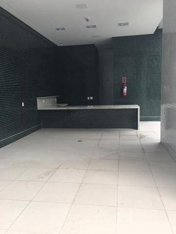 MD | Oportunidade em Boa Viagem - Apartamento 4 suítes - 185m² - Jardim das Tulipas - Foto 3