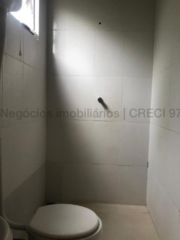 Casa à venda, 3 quartos, 1 suíte, 5 vagas, Vila Palmira - Campo Grande/MS - Foto 14