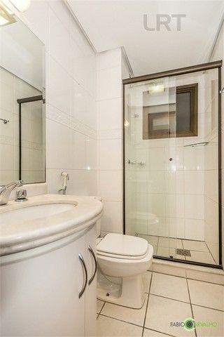 Apartamento à venda com 3 dormitórios em Jardim botânico, Porto alegre cod:REO567666 - Foto 19