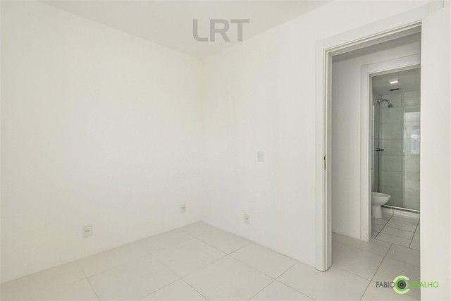 Apartamento à venda com 2 dormitórios em Jardim carvalho, Porto alegre cod:REO580961 - Foto 16