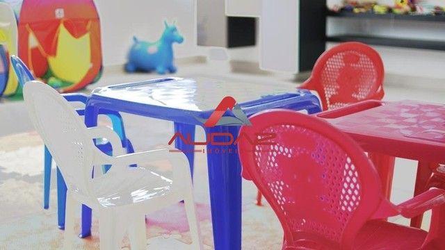 JOãO PESSOA - Apartamento Padrão - Treze de Maio - Foto 12