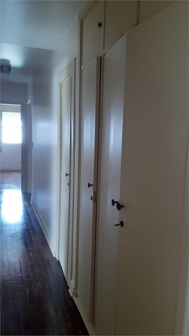 Apartamento para alugar com 4 dormitórios em Alto da boa vista, São paulo cod:REO572329 - Foto 14