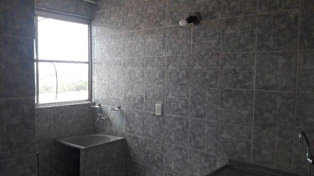 vendo apartamento Residencial Paiaguas - Foto 13