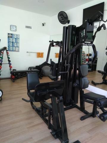 Apartamento no Edf Alameda 17 - RS: 6.500,00 + TAXAS - Foto 2
