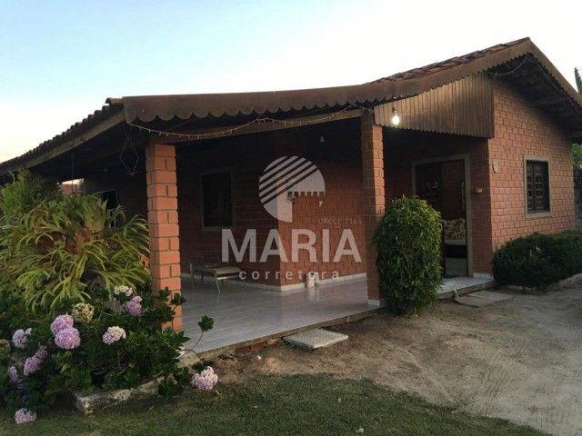 Casa à venda em Gravatá-PE 380 Mil/ codigo:2239 - Foto 11