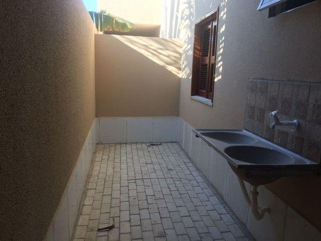 Apartamento para aluguel tem 55 metros quadrados com 2 quartos - Foto 14