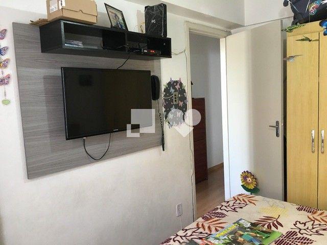 Apartamento à venda com 3 dormitórios em Partenon, Porto alegre cod:REO431040 - Foto 5