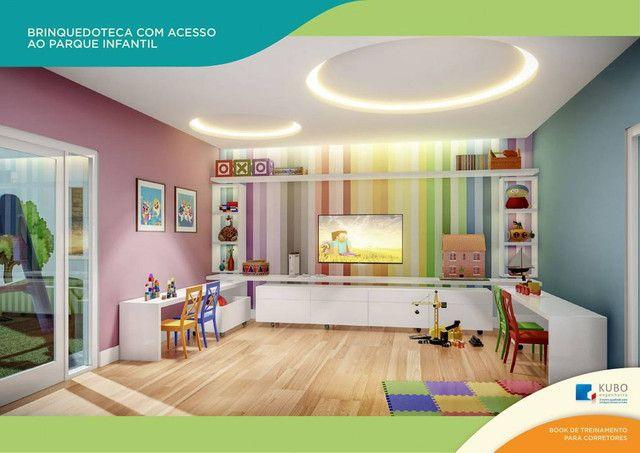 Apartamento para venda possui 56m² com 2 quartos em Itapuã - Salvador - BA - Foto 13