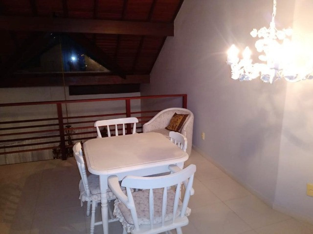 Vendo Casa/Terreno em Gravatá/Sairé, 1.400 m², 04 quartos (suítes) - Foto 15
