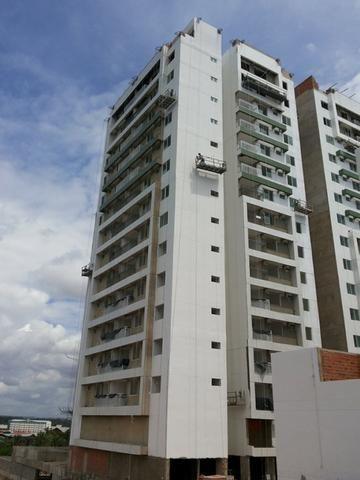 Apartamento com 2 dormitórios no Condoíinio Boulevard Bairro Recanto das Palmeiras