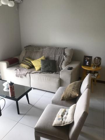 Vendo Apartamento Reformado 3 quartos