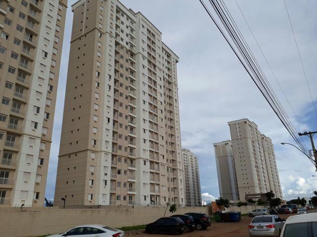 Oportunidade! Vendo apartamentos em Taguatinga
