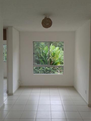 Villa Jardim Jasmim, 3 quartos