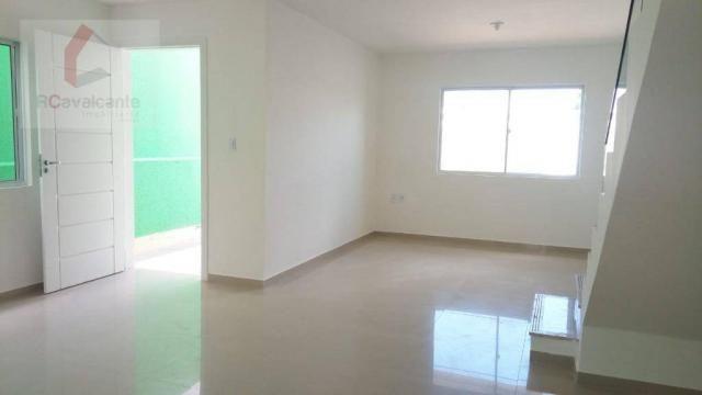 Casa centro Eusébio 04 quartos - Foto 18