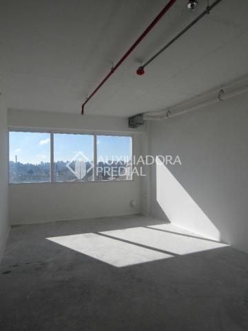 Escritório para alugar em Santana, Porto alegre cod:261900 - Foto 3