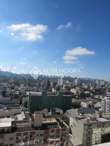 Escritório para alugar em Santana, Porto alegre cod:261900 - Foto 11