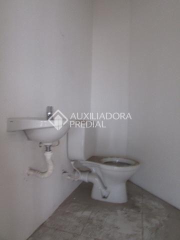 Escritório para alugar em Chácara das pedras, Porto alegre cod:262534 - Foto 7