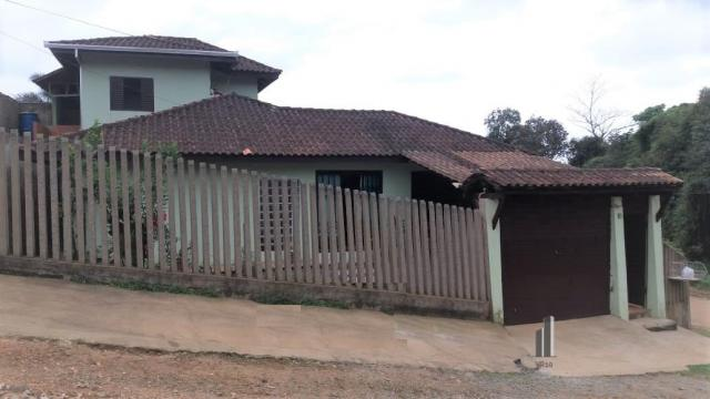 Casa, João Costa, Joinville-SC
