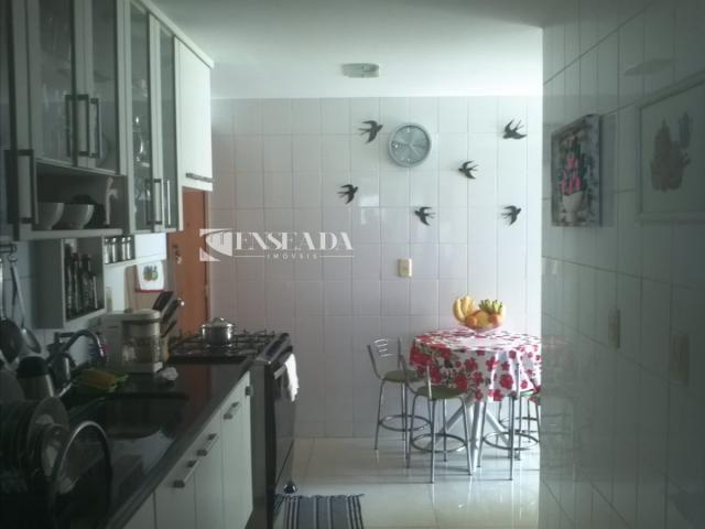 Apartamento, Mata da Praia, Vitória-ES - Foto 6
