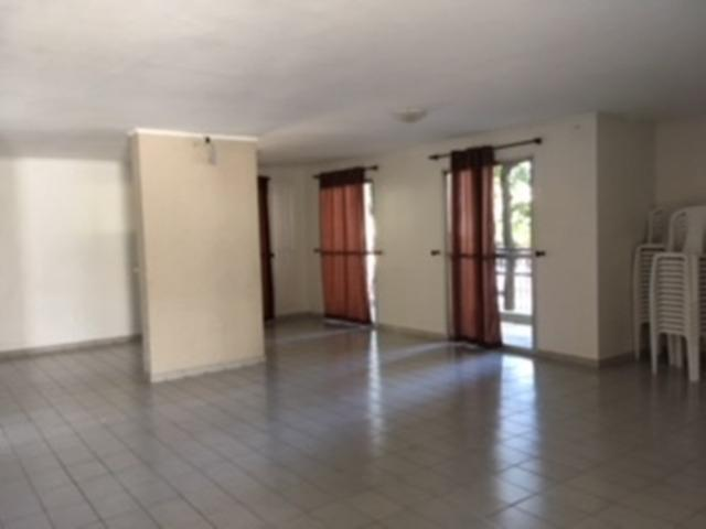 Apartamento na V. Alpina, 3 quartos, 2 banheiros, 1 garagem, reformado, ótimo condomínio - Foto 10